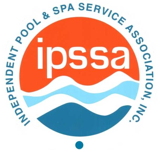IPSSA - Independent Pool & Spa Service Association Inc.
